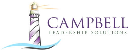 Campbell Leadership Solutions